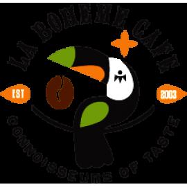 la-boheme-cafe-logo-270x270