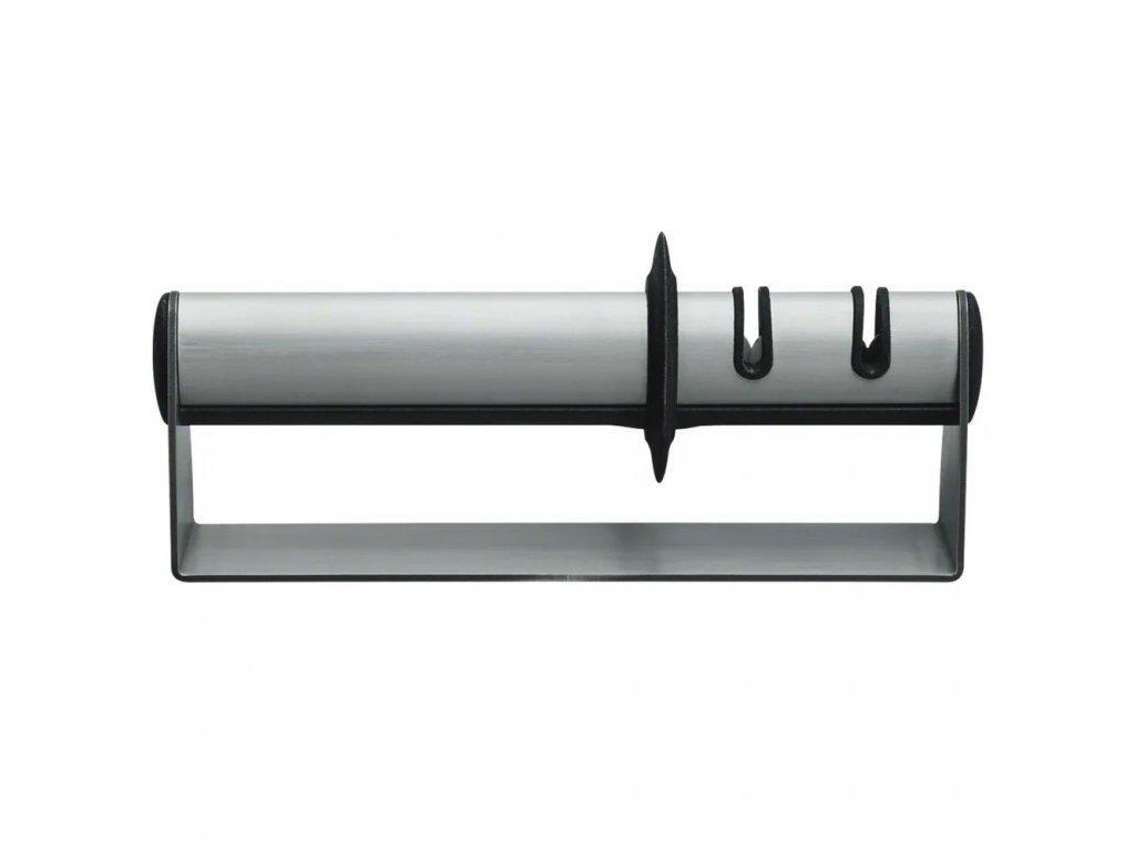 Brousek na nože TWINSHARP Select ZWILLING