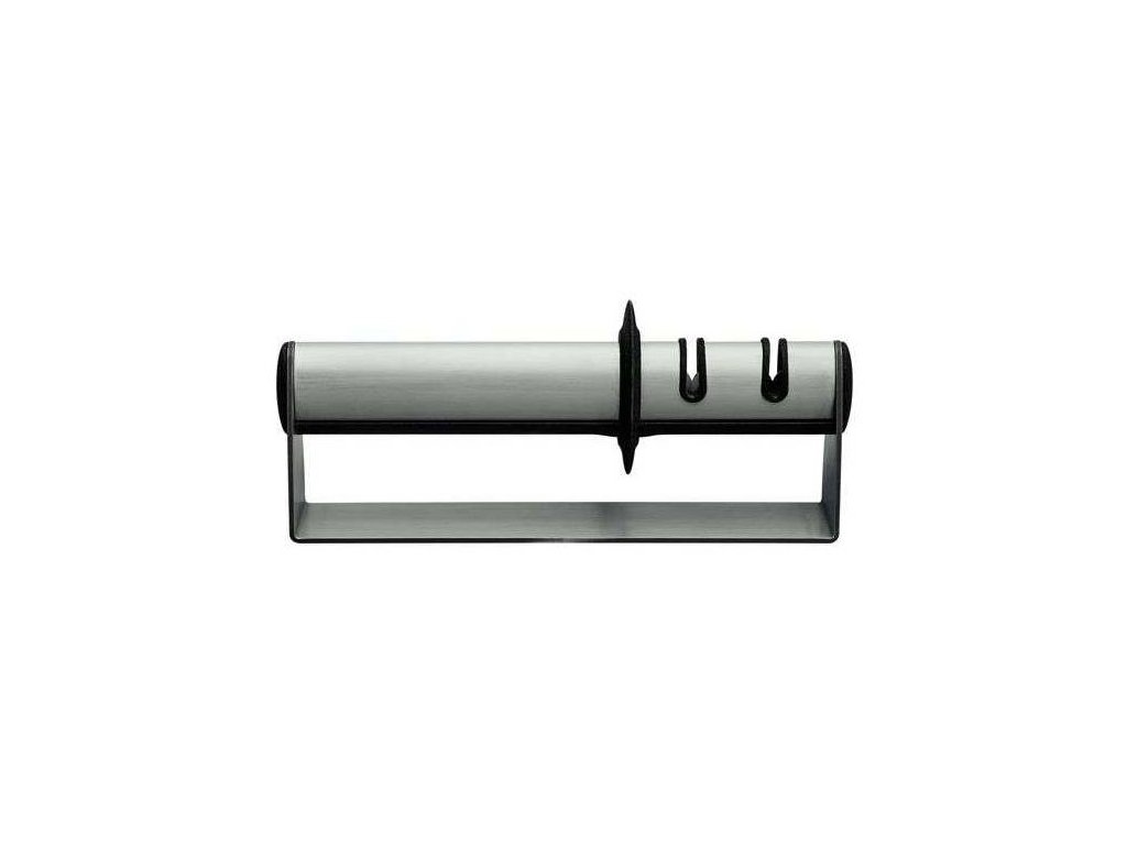 Brousek na nože TWINSHARP Select