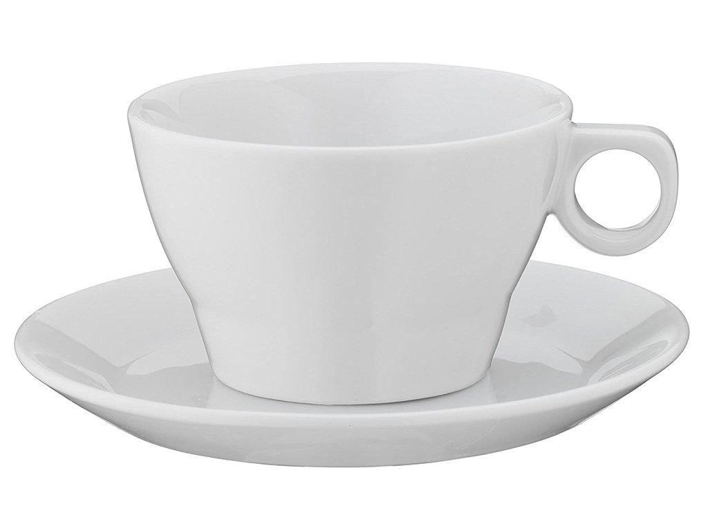 Šálek na Cappuccino Barista bez lžičky