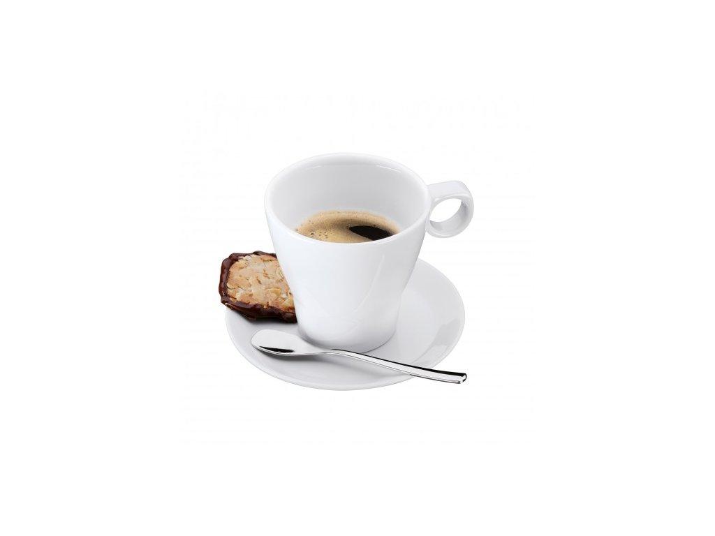 Šálek na espresso Barista