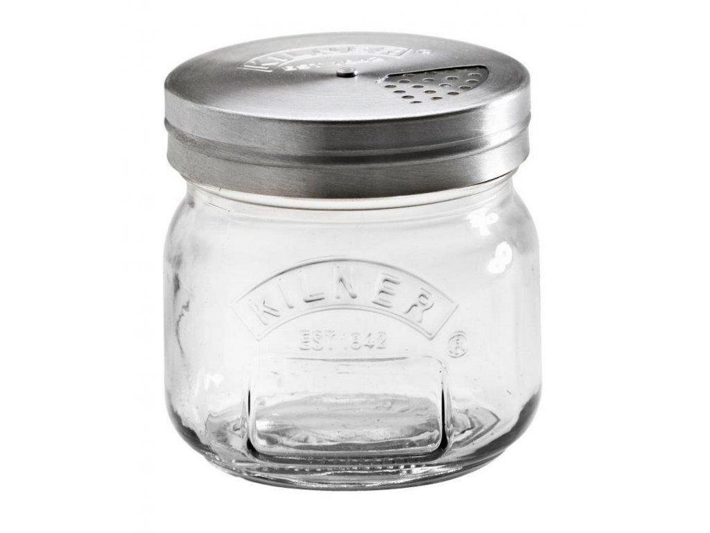 Kořenka Kilner 250 ml