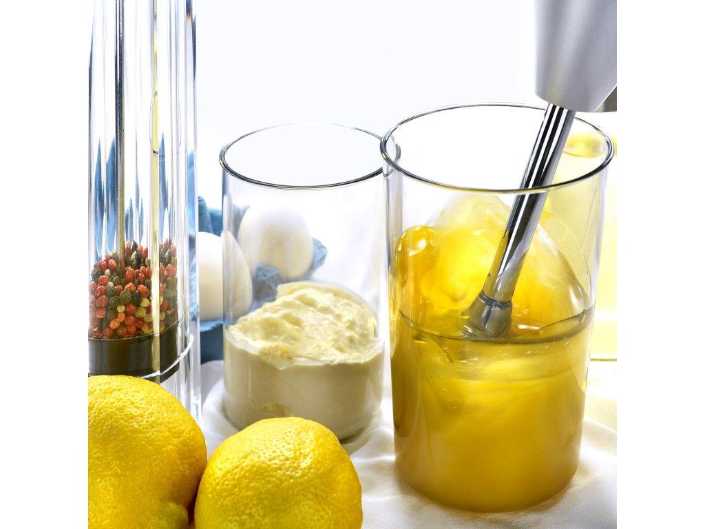 Nádoba pro mixéry 600 ml® bamix