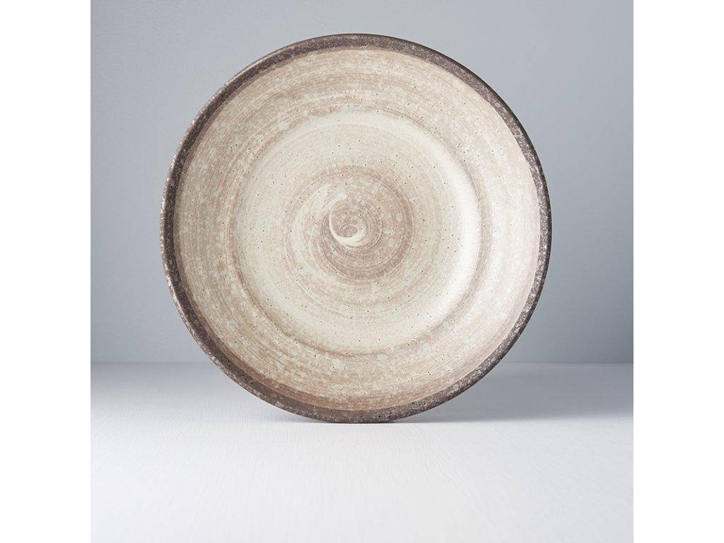 Velká servírovací mísa Nin-Rin 29 cm 1 l