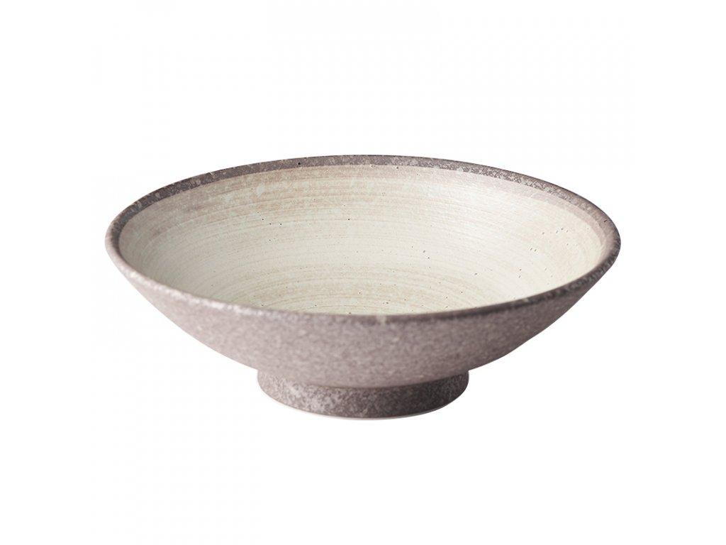 Ramen mísa Nin-Rin 24 cm 1 l