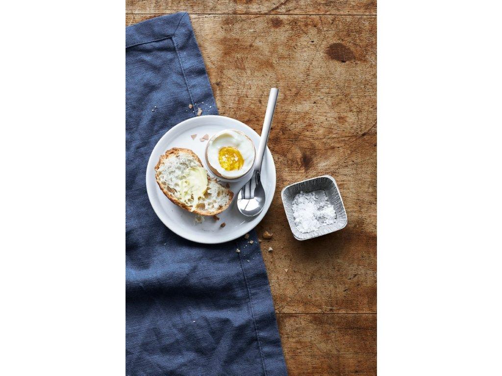 Set lžiček na vajíčka Nuova WMF 12 cm