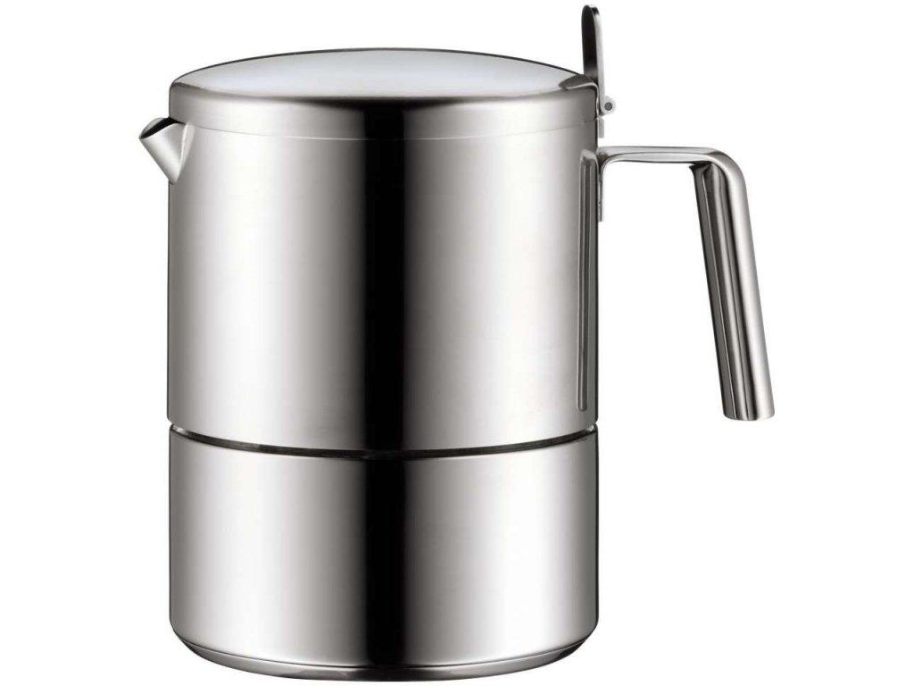 Kávovar Kult velký
