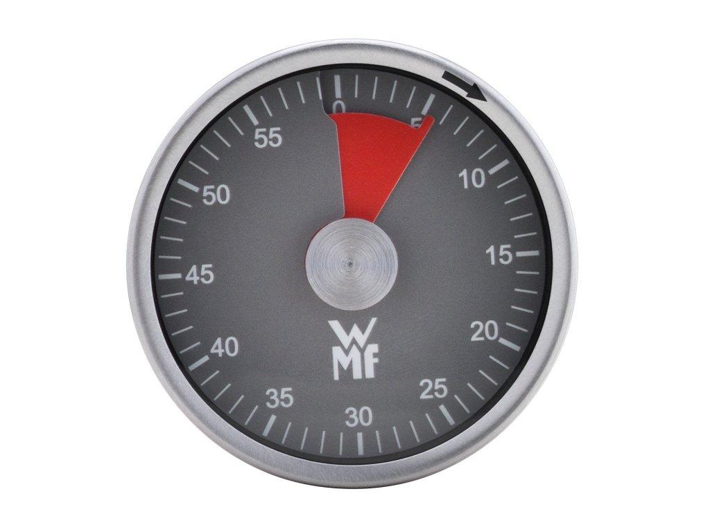 Magnetická minutka WMF