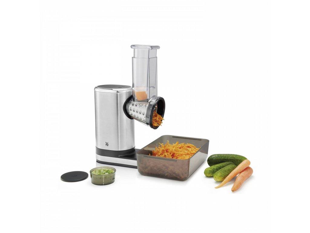 Elektrické struhadlo Salad-to-go KITCHENminis®