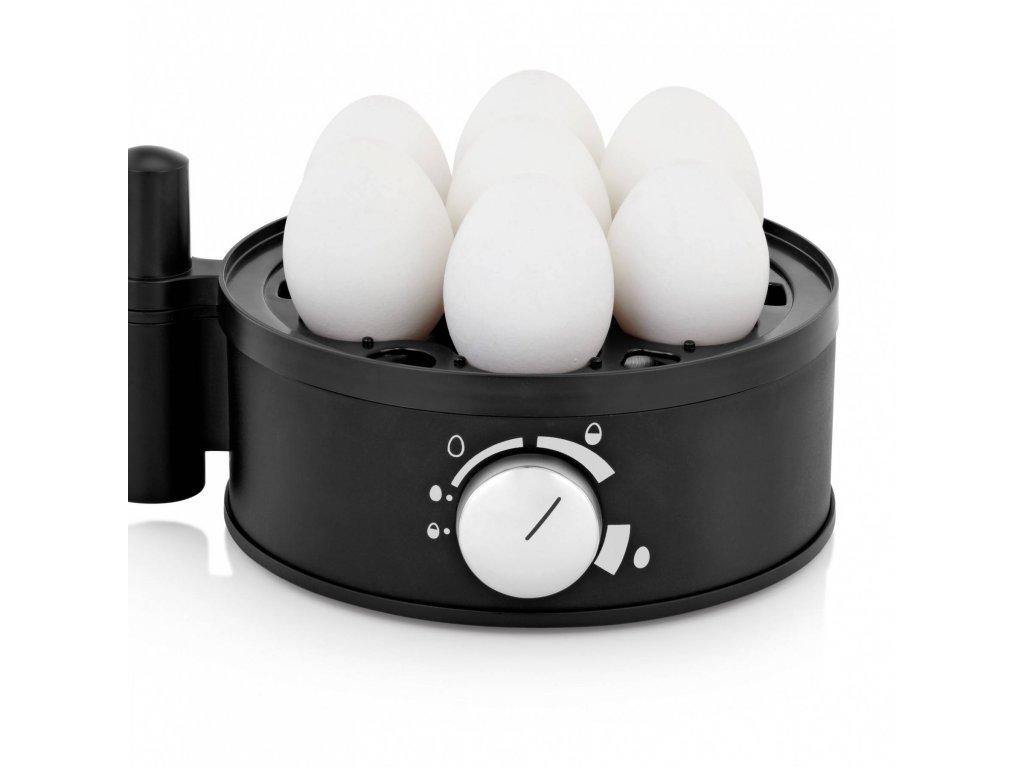 Elektrický vařič na vejce STELIO