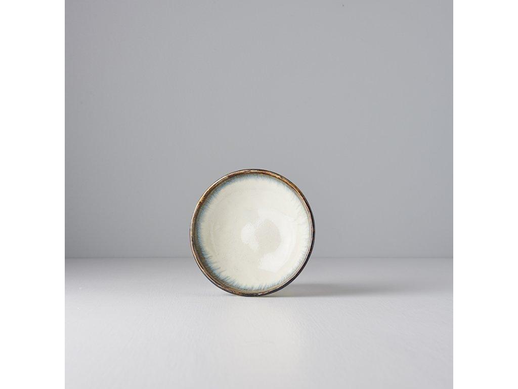 Malá miska Aurora 13 cm 250 ml MIJ