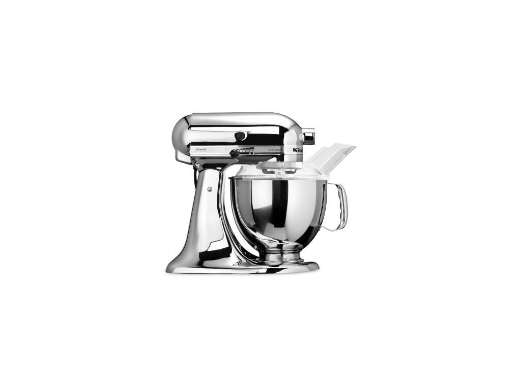 Kuchyňský robot Artisan 185 chrom
