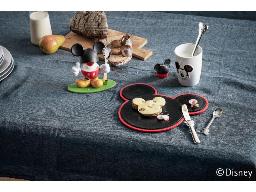Dětský set Mickey Mouse WMF 3 ks