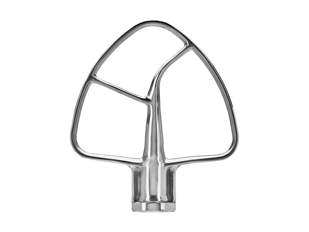 Kuchyňský robot Artisan 185 nikl KitchenAid