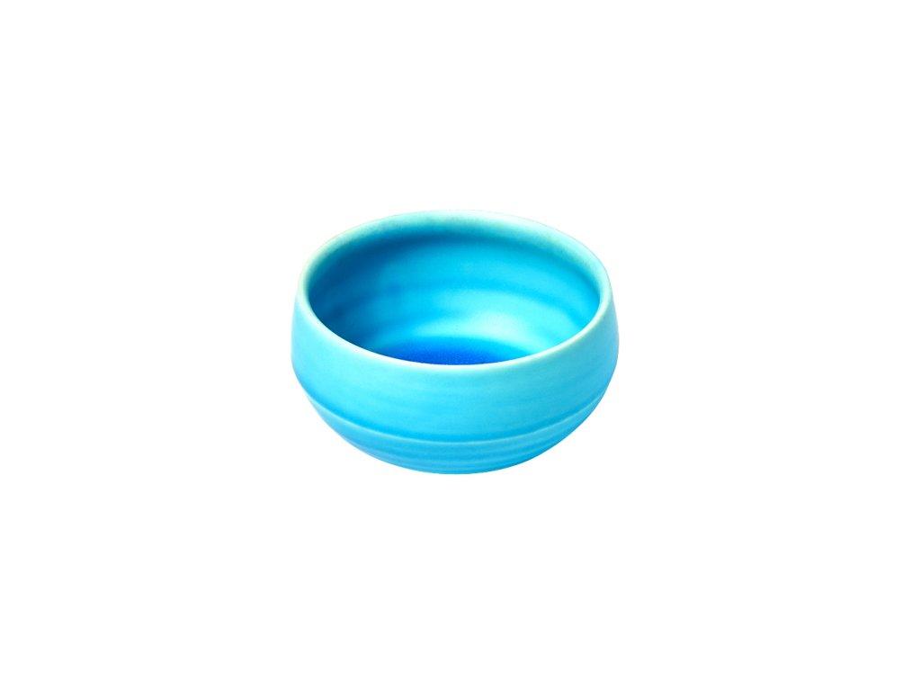 Miska Turquoise 9 cm 150 ml MIJ