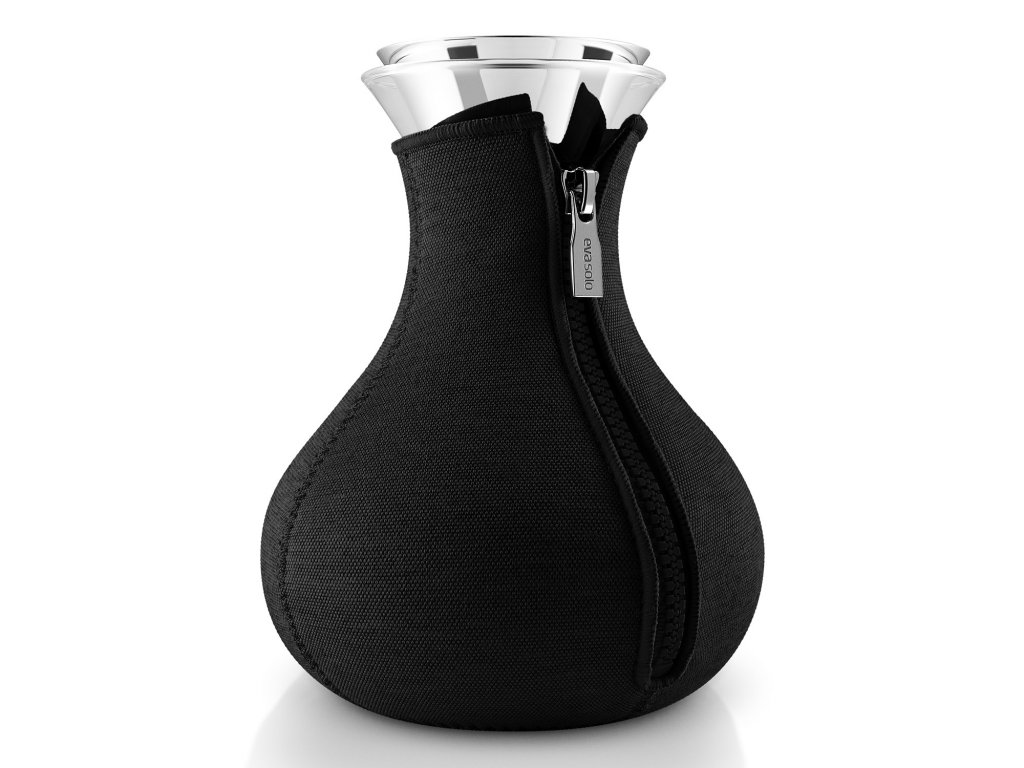 Čajovar Tea maker 1,0 l antracitový