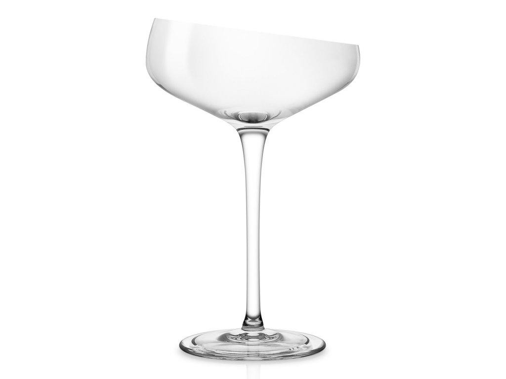 Sklenice na perlivá a šumivá vína Eva Solo