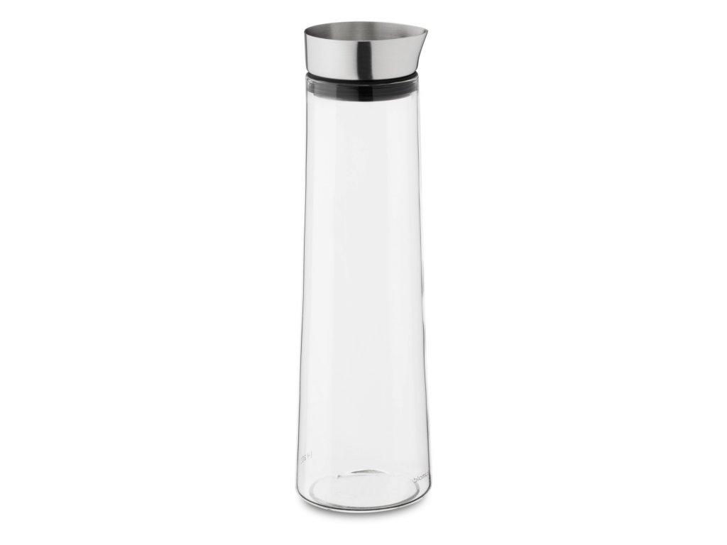 Karafa na vodu ACQUA 1,5 l