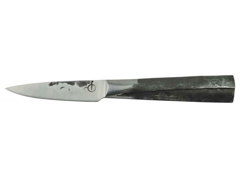 Okrajovací nůž Forged Intense 8,5 cm