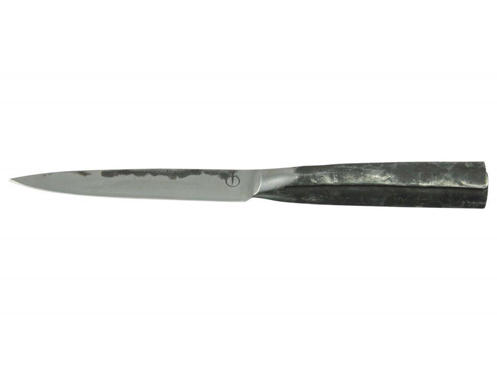 Univerzální nůž Forged Intense 12,5 cm