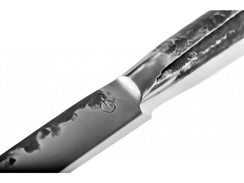 Filetovací nůž Forged Intense 20,5 cm