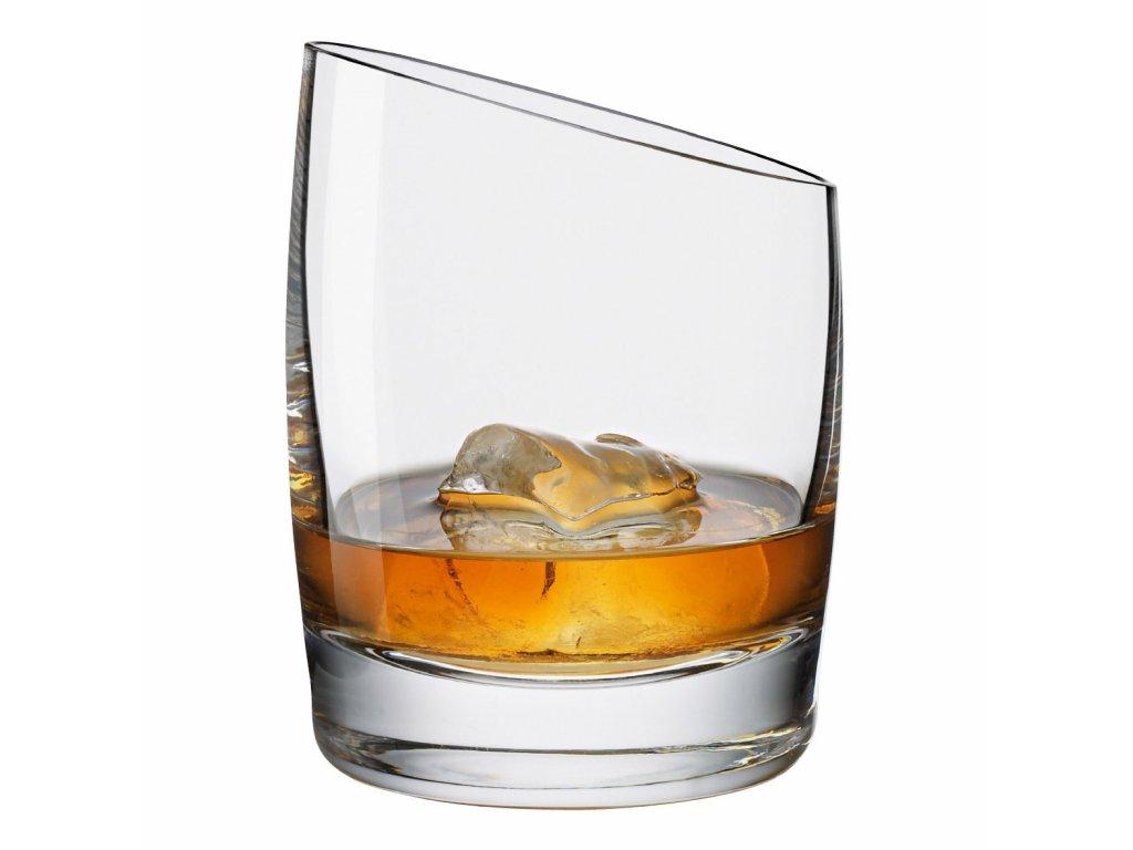 Sklenice na whisky Eva Solo
