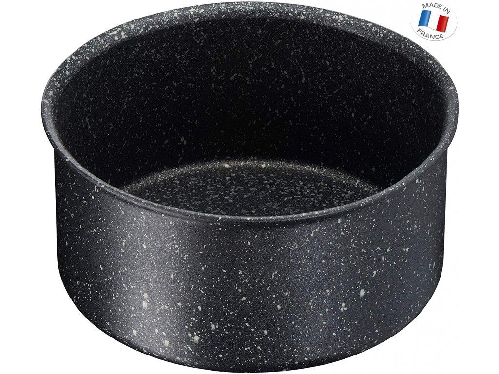 Rendlík Ingenio Authentic L6713012 Tefal 20 cm