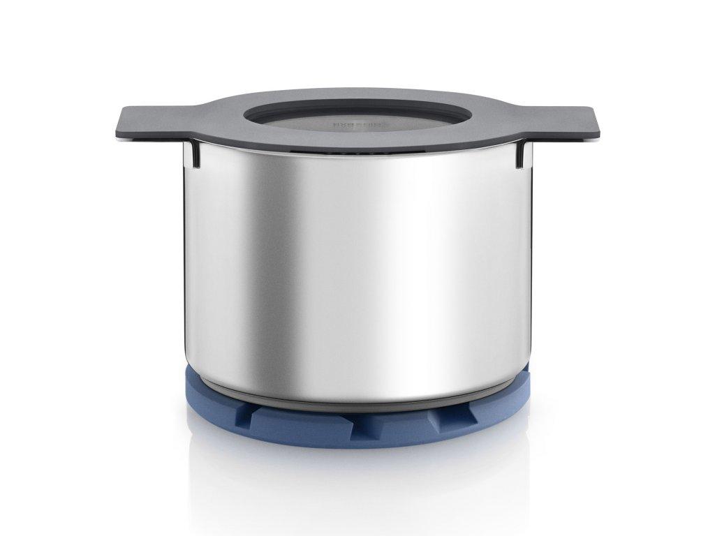 Podložka pod hrnec/stojan na tablet Smartmat modrá Eva Solo