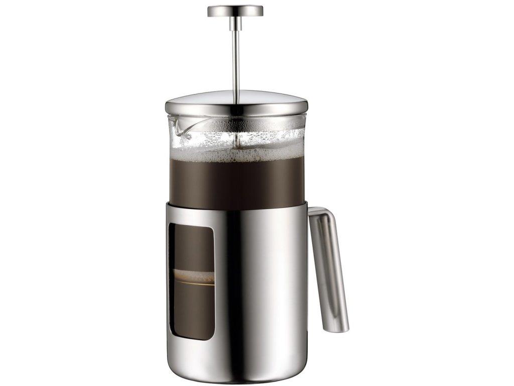 Coffeepress Kult