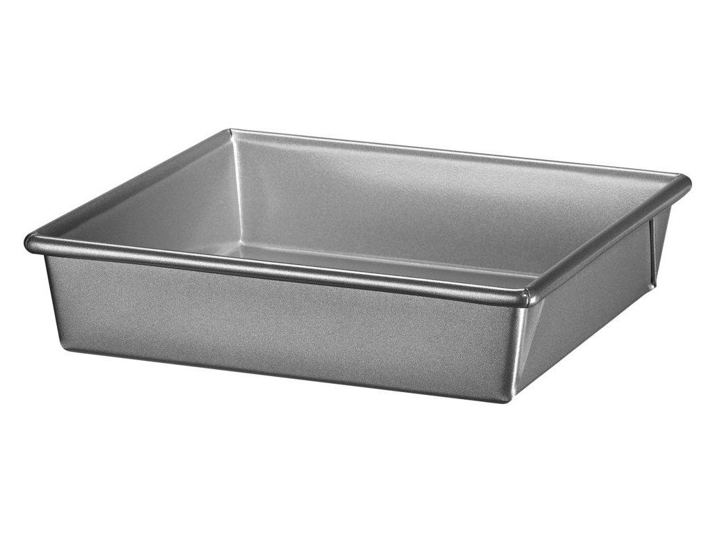 Forma na pečení KitchenAid 20 x 20 x 5 cm