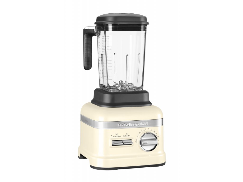Mixér Power KitchenAid 5KSB7068 (13)