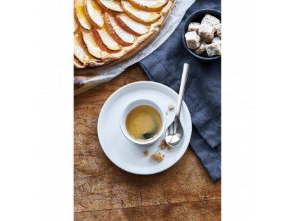 Sada lžiček na Espresso Nuova WMF 6 ks
