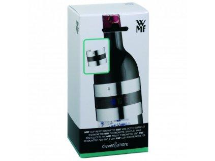 Teploměr na víno Clever & More WMF