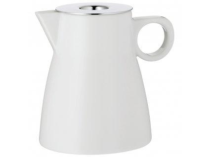 Konvička na mléko a smetanu s pokličkou Barista WMF 130 ml