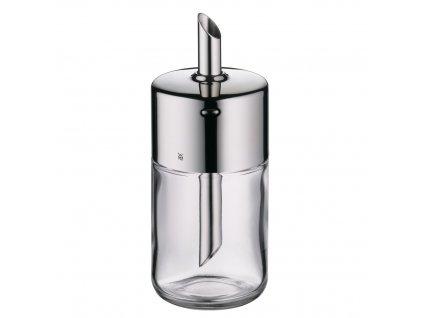 Dávkovač na cukr Barista WMF 250 ml