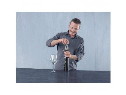 Vývrtka na víno Vino WMF