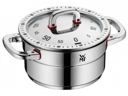 Kuchyňská minutka Premium One WMF