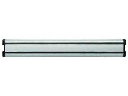 Magnetická lišta na nože Zwilling hliníková 45 cm