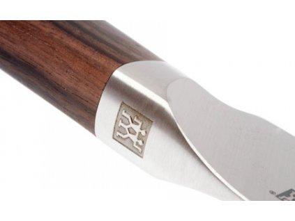 Špikovací nůž Twin 1731 Zwilling 10 cm