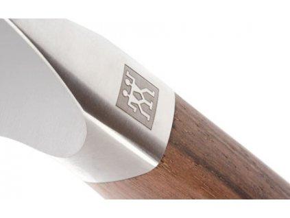 Plátkovací nůž Twin 1731 Zwilling 20 cm