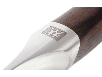 Kuchařský nůž Twin 1731 Zwilling 20 cm