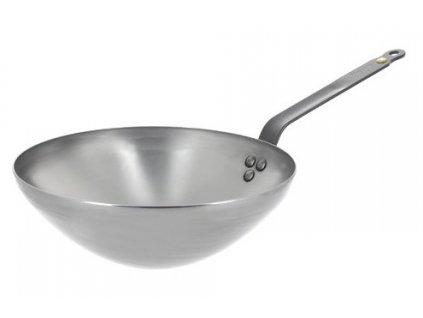 wok panvica