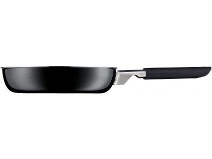 Pánev Fusiontec WMF černá 20 cm