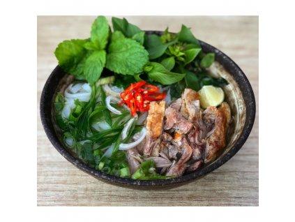Udon mísa Nin-Rin 20 cm 900 ml