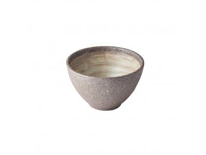 Miska Nin-Rin 13 cm 500 ml