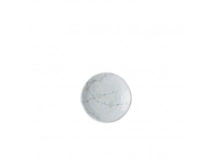 Mělký talíř White Blossom 13 cm