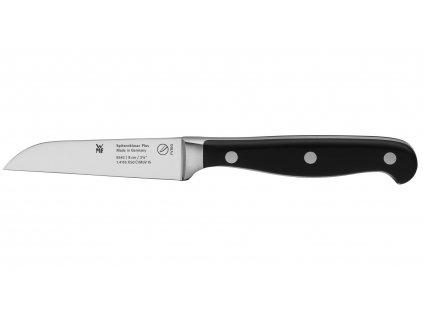 Nůž na zeleninu Spitzenklasse Plus PC WMF 8 cm