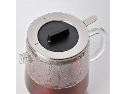 Set čajová konvice SensiTea WMF 1,3 l