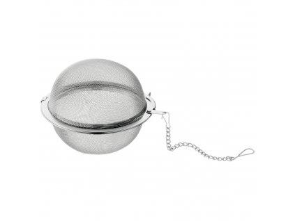 Sítko na čaj koření Gourmet WMF 5 cm