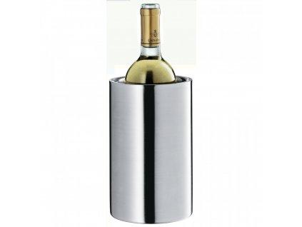 Chladicí nádoba na víno Manhattan WMF 3